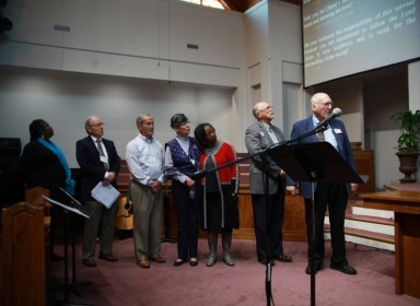 2020 PCUSA Stated me…